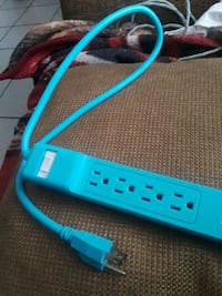 Extension cord and USB charger Bakersfield, 93301