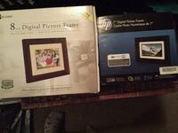 $25 neg.new digital photo to frames