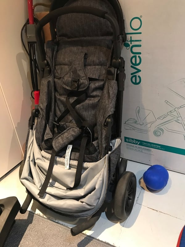 Stroller with car seat and toddler stand board retailers price is 290 6a6eba99-525c-4eb2-96ee-4382b04852b6