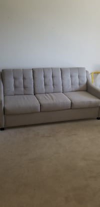 Like New Sofa TORONTO