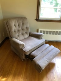 Recliner HARTFORD