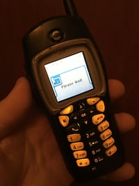 i355 Cell Phone •Nextel• Griffith, 46319