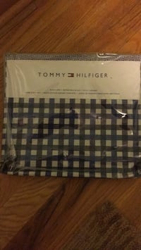 NEW T/H TWIN FLAT SHEET ONLY Cleveland, 44135