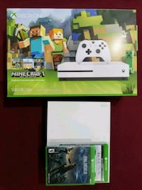 Xbox one s  Colleyville, 76034