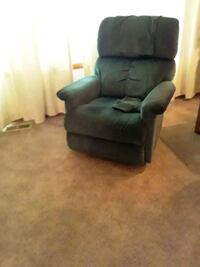 Recliner Troy, 48083