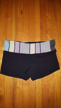 Lululemon Windsor, N8X 3K6