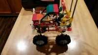 K'NEX Toys West Mifflin, 15122