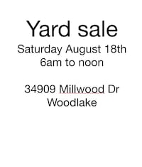Check out my page text Woodlake, 93286