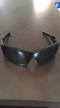 Oakley Oil Rig sunglasses Kelowna, V1V