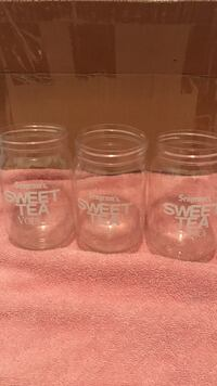 Seagrams sweet tea plastic cups Boise, 83709