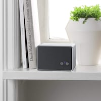 New AUKEY Portable Bluetooth Speaker, Wireless Speaker with Powerful Sound Vancouver