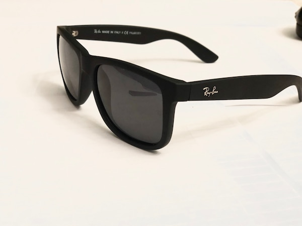 c7bfbb67c Used Ray Ban Polarized Sunglasses for sale in Mission Viejo - letgo