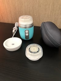 Clarisonic Mia Fit Surrey, V4N 0J8