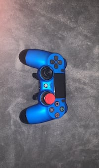 Scuf Gaming controller