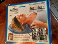 Get rid of your neck and shoulder pain Kitchener, N2R 1R4