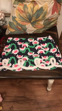 Lilly Pulitzer skirt size 10