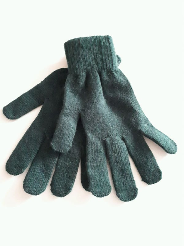 Kids Gloves Different Sizes Available  4f5fe38c-6363-4a49-be25-f1cf385d196a