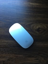 Apple wireless mouse San Francisco, 94110