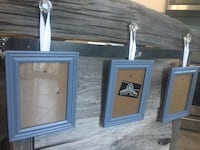 Made to order rustic sets Essa, L0M