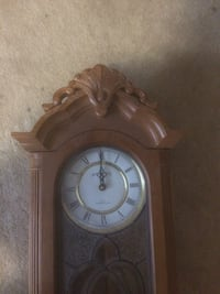 brown carved wall decor Springville, 84663