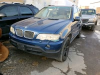 [TL_HIDDEN]   Used cars parts& Used batteries & tire Toronto