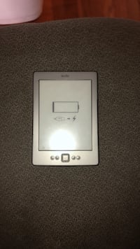 Kindle Cheverly, 20785