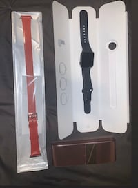 Apple Watch Series 3 Unlocked Baltimore