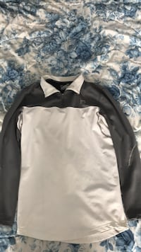 Brand new under armour long sleeve compression shirt Vaughan, L4L 3T9