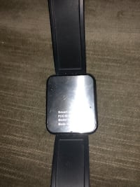 Android Smart Watch Cincinnati, 45239