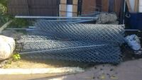 Fence Oceanside, 92056