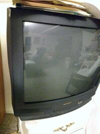 24 inch tv Lanham, 20706