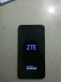 ZTE Germantown, 20874