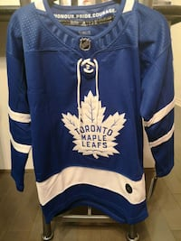 Toronto Maple Leafs Jerseys!  Womens, and Youth!   Mississauga, L5B 4M9