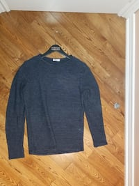 H&M sweater M Mississauga, L4W 3X5