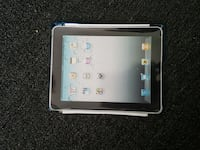 Case for tablet  Rockville, 20852