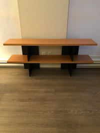 IKEA shelf unit/TV unit Vancouver, V5L