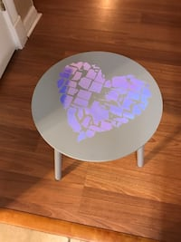 Custom 15 inch Coffee Table Sugar Land, 77498