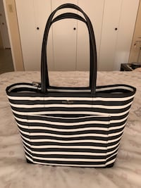 Kate Spade Tote (Never used) New Westminster, V3M 3S5