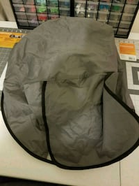 Britax Infant Carrier Weather cover Modesto, 95355