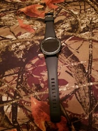 Samsung smart watch frontier  42 km
