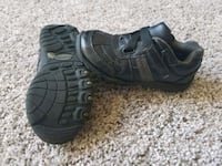 Size Toddler 8 Cortland, 60112