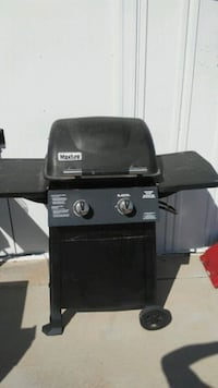 NICE MAXIUM GRILL GREAT PRICE  Yuma