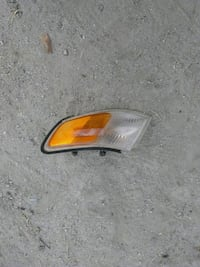 92-95  civic front ligths  Indio, 92201