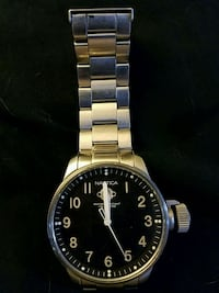 Nautica watch.  Retails for 250$ Lake Placid, 33852