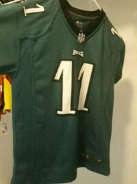 Eagles Jersey  Washington, 20001