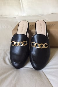 Ladies Shoes. Size 36 Toronto, M2M 2J9