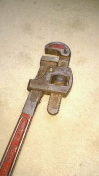 Pipewrench