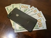 $$$ 4 IphonesTODAY