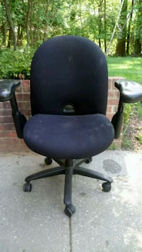 Study and Heavy Desk Adjustable Chair  Bethesda, 20814