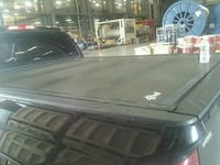 black and gray car roof rack Gray, 70359